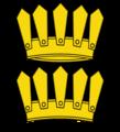 Palisado crowns.png