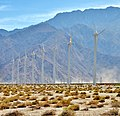 Palm Springs Windmills - panoramio.jpg