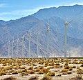 Palm Springs Windmills - panoramio.jpg