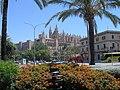 Palma de Mallorca - panoramio - Erika Gašparová (2).jpg
