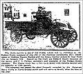 Palmer-moore 1912-1229.jpg