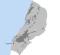 Palmi localizzazione della Marina di Palmi.png