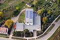 Palotás légi fotó3.jpg