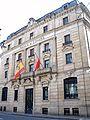 Pamplona - Banco de España.jpg