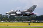 Panavia Tornado GR4A, UK - Air Force AN2337334.jpg