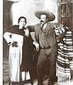Pancho y Dona.jpg