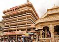 Pandharpur 2013 Aashad - panoramio (48).jpg