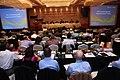 Panel discussions regarding IFE14 preparations (11306647385).jpg