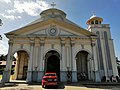 Panglao church Bohol.jpg