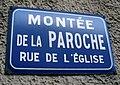 Panneau-MonteeDeLaParoche-SaintMauriceDeBeynost.JPG