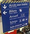 Panneau SNCF - Lyon - 20100403.jpg