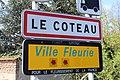Panneau entrée Coteau 5.jpg