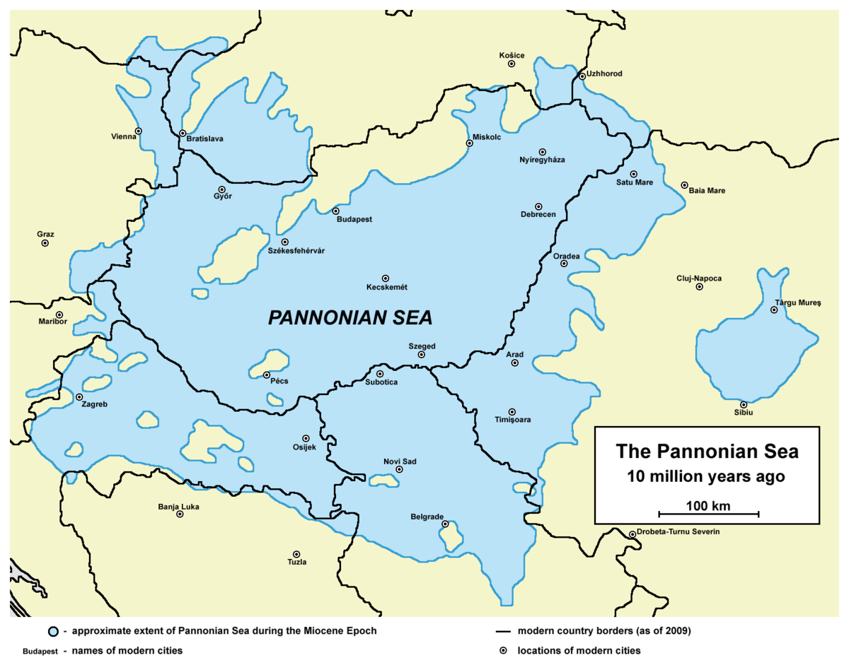 map of europe during ww1 with Pannonian Sea on Pannonian Sea additionally Prisoners of War 1940 additionally European Nationalism besides Battle Of Verdun together with Wi The  herlands Joins The Central Powers During Ww1.