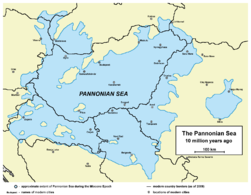 Pannoniansea currentborders.png
