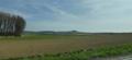 Panoram mit Blick zum Otzberg.png