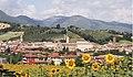 PanoramaMatelica.jpg
