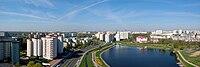 Panorama Gocławia dzień.jpg