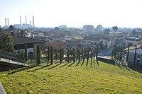 Panorama su Turbigo 02.jpg