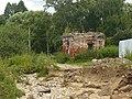 Panoramio-93545895.jpg