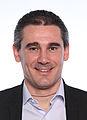 Paolo Grimoldi daticamera.jpg