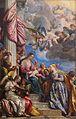 Paolo Veronese 014.jpg