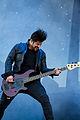 Papa Roach - Rock am Ring 2015-9790.jpg
