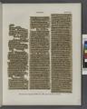 Papyrus. Hieratischer Papyrus. No. III, Lin. 1-107. (jetzt im K. Museum zu Berlin.) (NYPL b14291191-44340).tiff
