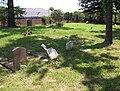 Paradise Cemetery Cordova TN 1.jpg