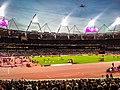 Paralympics 2012 47 (8006352619).jpg