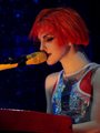 Paramore live in Seattle 2013 4.png