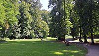 Parc Duden.jpg
