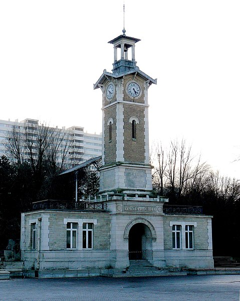 Fichier:Parc Georges Brassens 2.jpg
