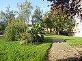 Parc du centre de geriatrie a chantepie - panoramio (2).jpg