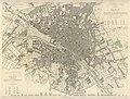 Paris, Containing the Quartiers (1841), 1844 - National Library of Australia.jpg