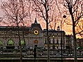 Paris, France - panoramio (129).jpg