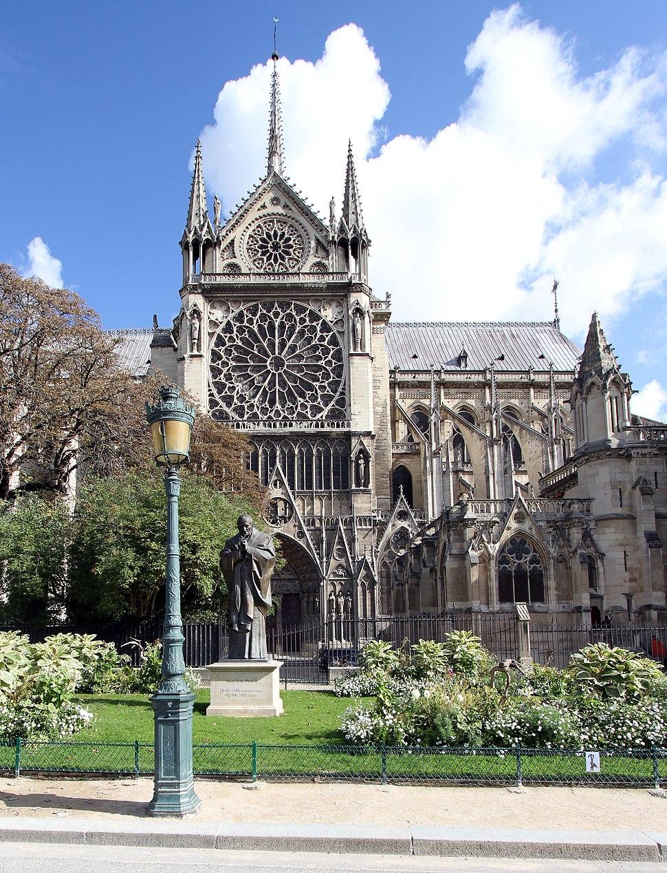 Paris-Notre Dame-150-Suedtransept-2017-gje