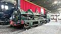 Paris à Strasbourg 80 Le Continent Nederlands Spoorwegmuseum.jpg