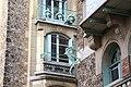 Paris - Castel Béranger (29970420402).jpg