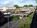 Paris - Gare de Pont-Cardinet 04.jpg