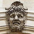 Paris - Palais du Louvre - PA00085992 - 1082.jpg