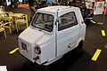 Paris - Retromobile 2012 - Acoma Mini-Comtesse - 001.jpg