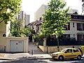 Paris - Rue de Mouzaia - Villa de Bellevue.jpg