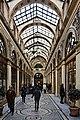 Paris - galerie Vivienne - PA00086024 - 001.jpg