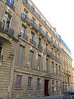 Paris 2014 Institut néerlandais 01.jpg