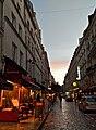 Paris 2020 - Rue de la Harpe.jpg