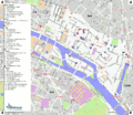 Paris 4th arrondissement map with listings.png