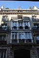 Paris 9e 57 rue du Faubourg-Poissonnière 26.JPG