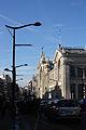 Paris Gare du Nord 2.JPG