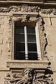 Paris Hôtel Fieubet 45.JPG