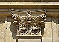 Paris Hôtel de Saint-Aignan Chapiteau 2013.jpg